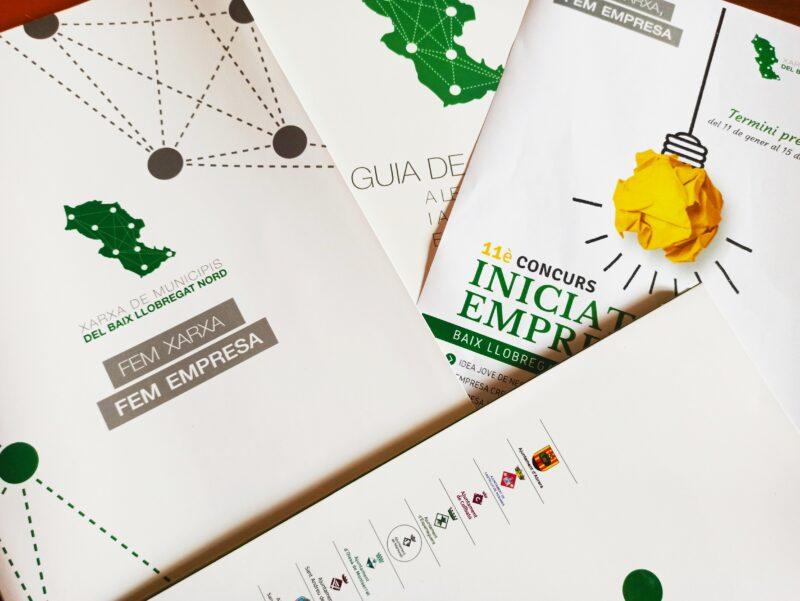 La Bustia Concurs iniciatives empresarials (1)