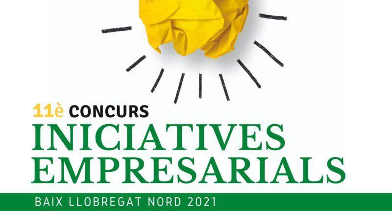 La Bustia Concurs iniciatives empresarials (2)
