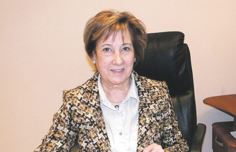 La Bustia Magda Graells Olesa (1)