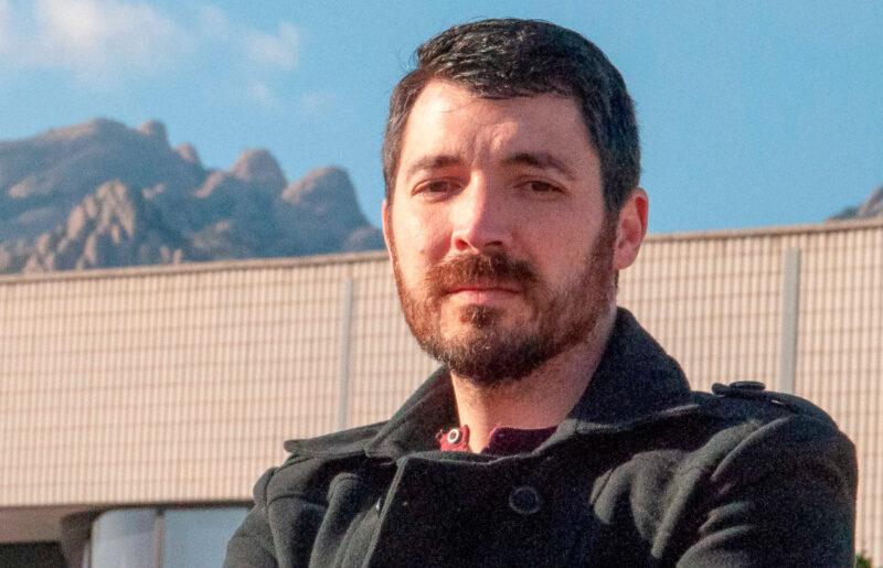 La Bustia Miguel Guiral