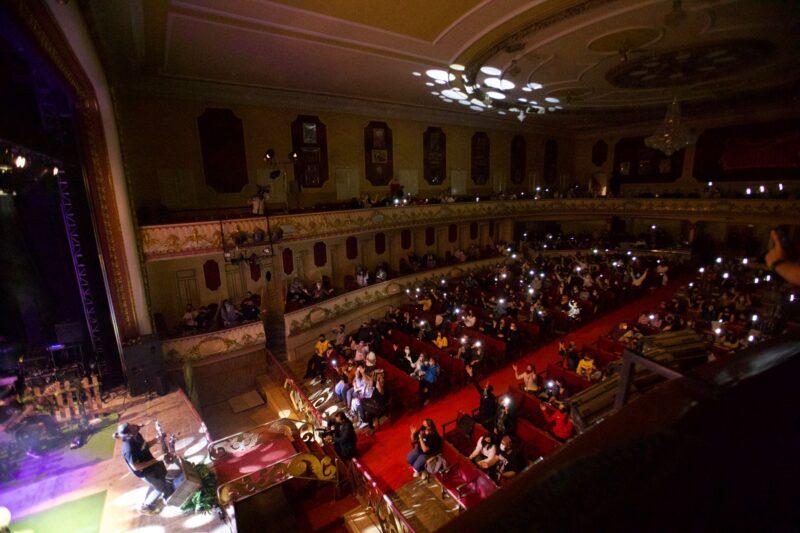 La Bustia concert Buhos Fira Primavera Martorell 2021 (1)