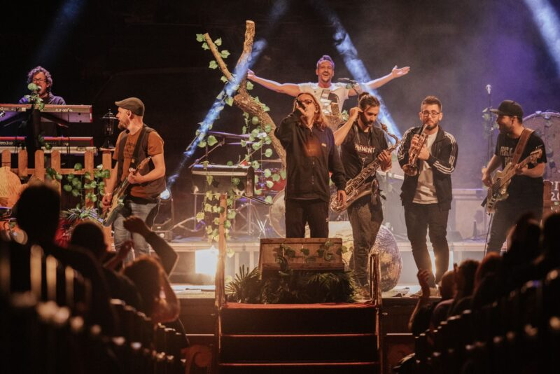 La Bustia concert Buhos Fira Primavera Martorell 2021 (3)