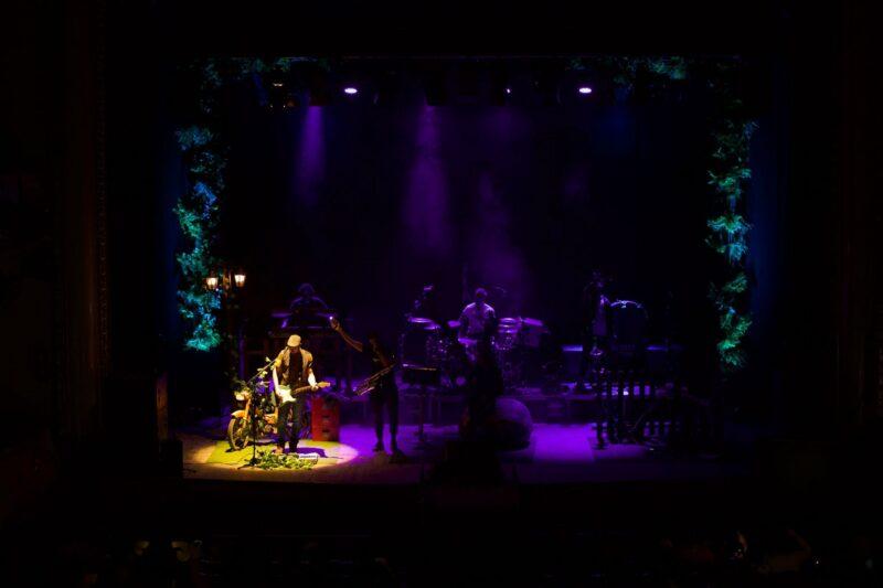 La Bustia concert Buhos Fira Primavera Martorell 2021 (4)