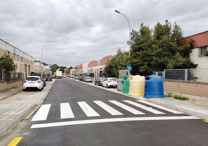 La Bustiar carrer França Castellvi