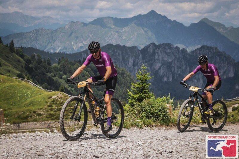 La Bustia Esparreguera Bike Transalp (3)