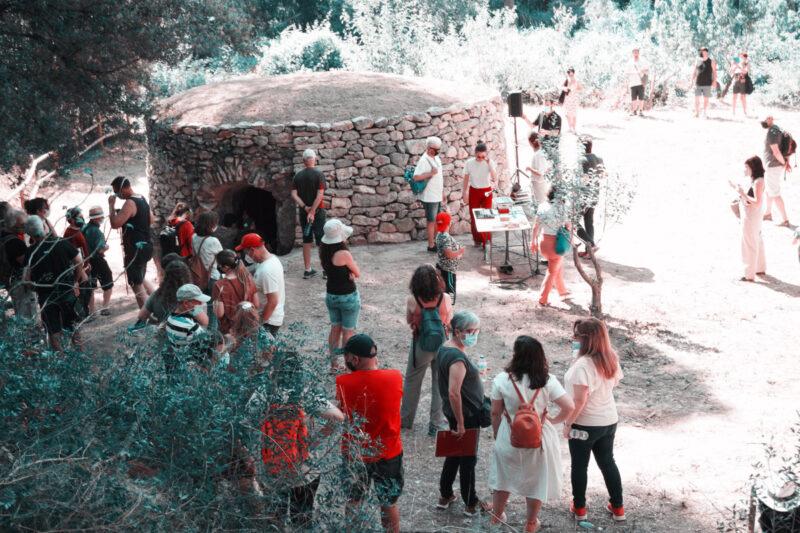 La Bustia Festa Major Abrera 2021 (4)