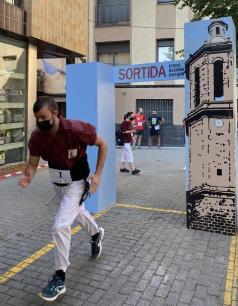 La Bustia Festa Major Esparreguera 2021 (7)
