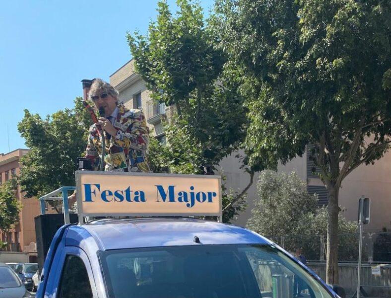 La Bustia Festa Major Esparreguera 2021 (8)