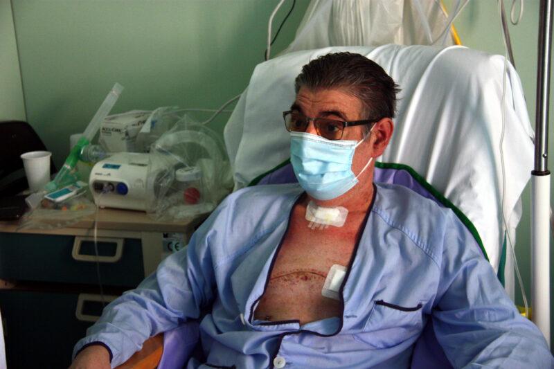 La Bustia Jordi Soriano Abrera (2)