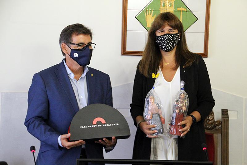 La Bustia Laura Borras Martorell (6)
