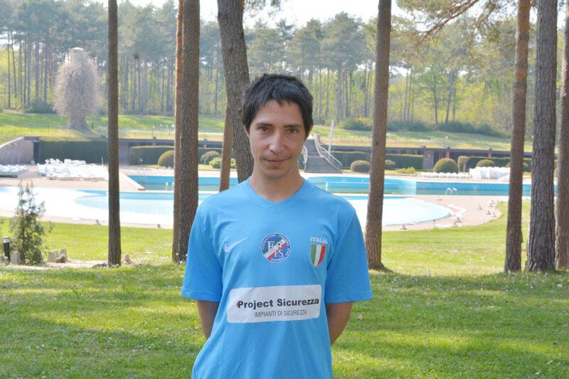 La Bustia Ferran Masvidal (4)