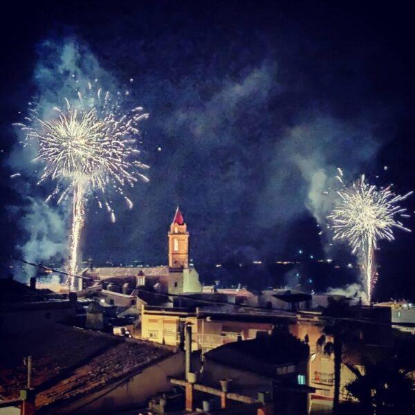 La Bustia Festa Major Gelida (4)