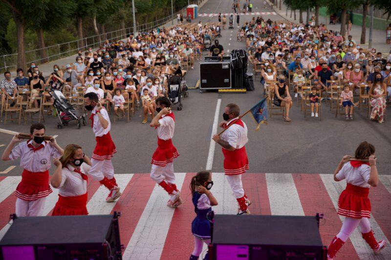 La Bustia Festa Major Martorell 2021 (16)