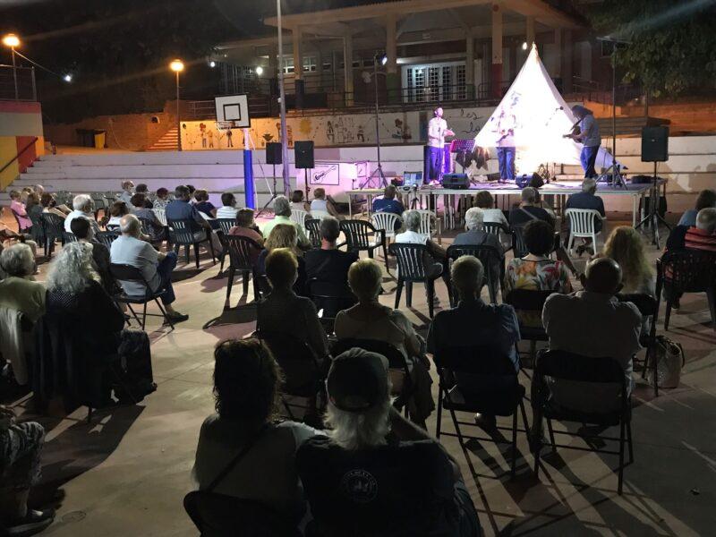 La Bustia Festa Major Sant Esteve 2021 (6)