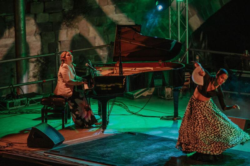 La Bustia Melodie Gimard i Queralt Lahoz PAS Martorell 2021 (1)