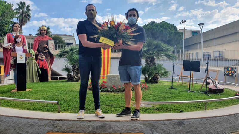 La Bustia 2021 Esparreguera (2)