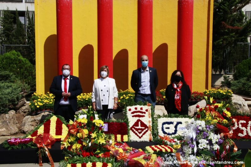 La Bustia Diada 2021 Sant Andreu (1)