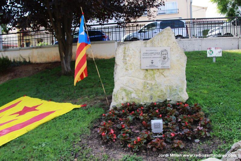La Bustia Diada 2021 Sant Andreu (2)