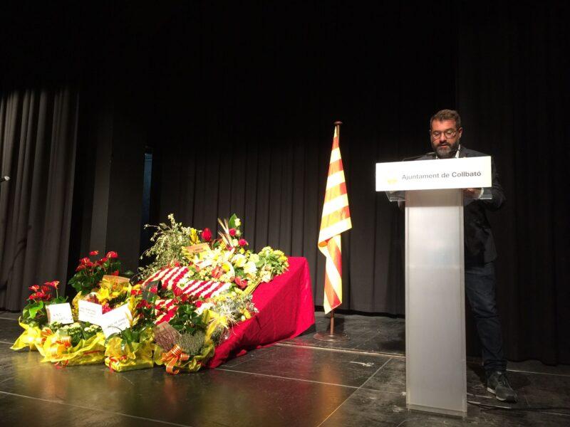 La Bustia Diada Catalunya 2021 Collbató (1)