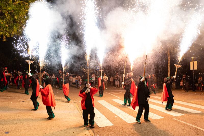 La Bustia Festa Major Collbato 2021 (2)