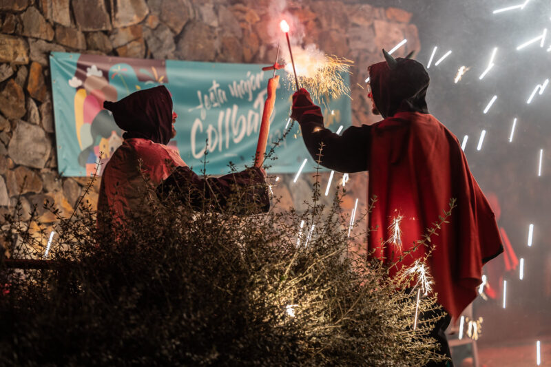 La Bustia Festa Major Collbato 2021 (3)