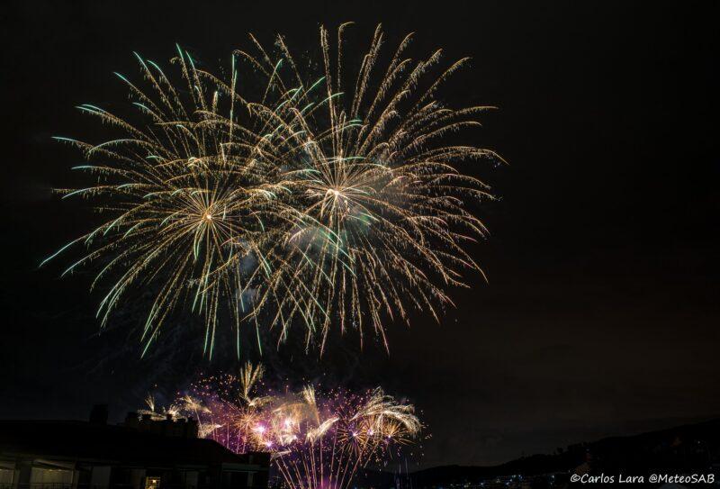 La Bustia Festa Major Sant Andreu 2021 (20)