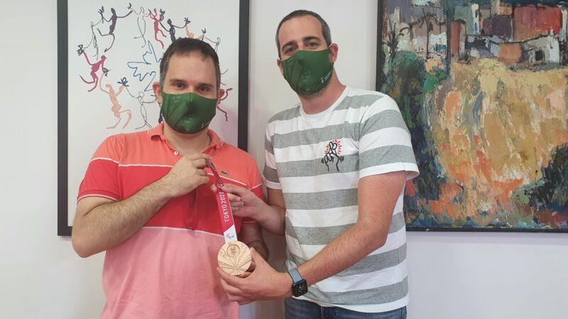 La Bustia Jordi Morales Eduard Rivas (2)