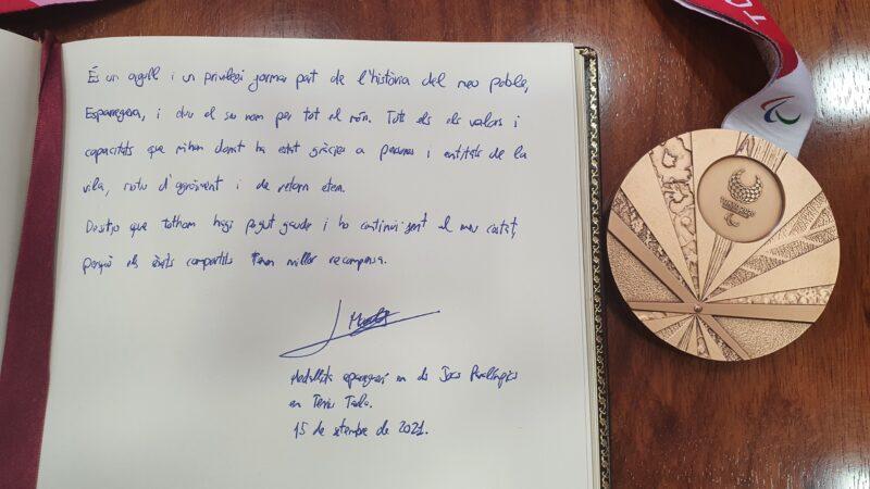 La Bustia Jordi Morales Eduard Rivas (3)