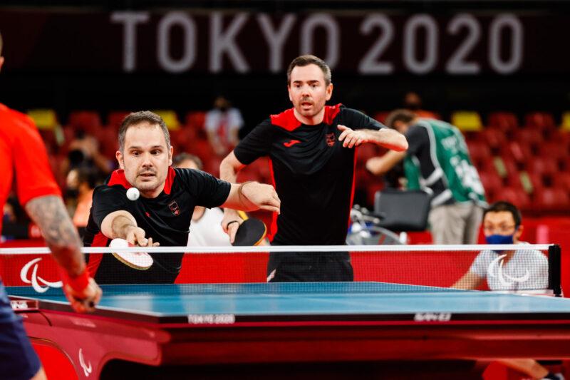 La Bustia Jordi Morales Toquio medalla bronze (2)