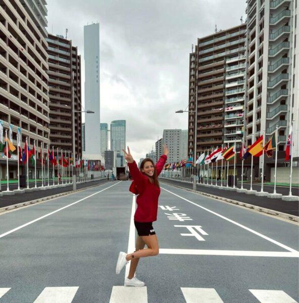 La Bustia Nuria Marques Toquio (2)