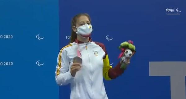 La Bustia Nuria Marques Toquio medalla bronze (1)