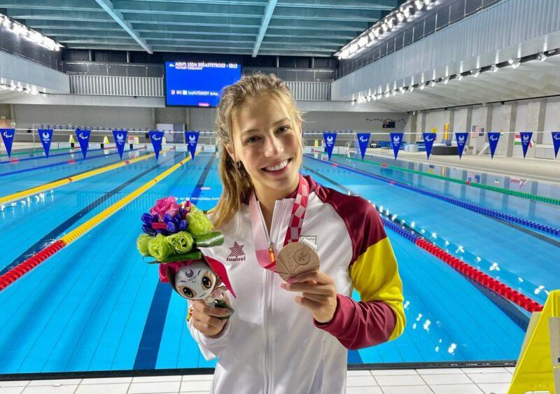 La Bustia Nuria Marques Toquio medalla bronze (2)