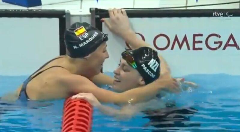 La Bustia Nuria Marques Toquio medalla bronze (3)