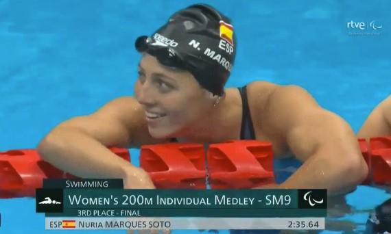 La Bustia Nuria Marques Toquio medalla bronze (4)