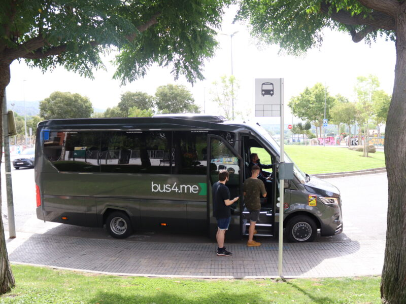La Bustia bus4me (1)