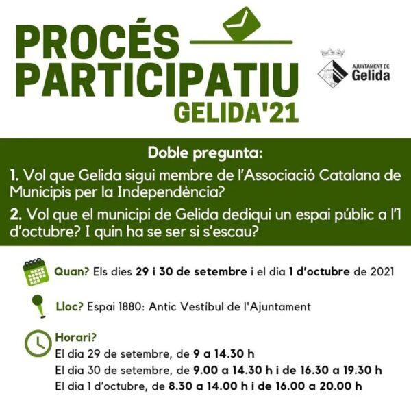 La Bustia proces participatiu Gelida (2)