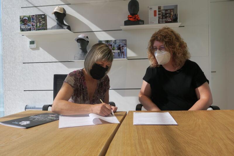 La Bustia signatura MasatsTG Dx i Buff (2)