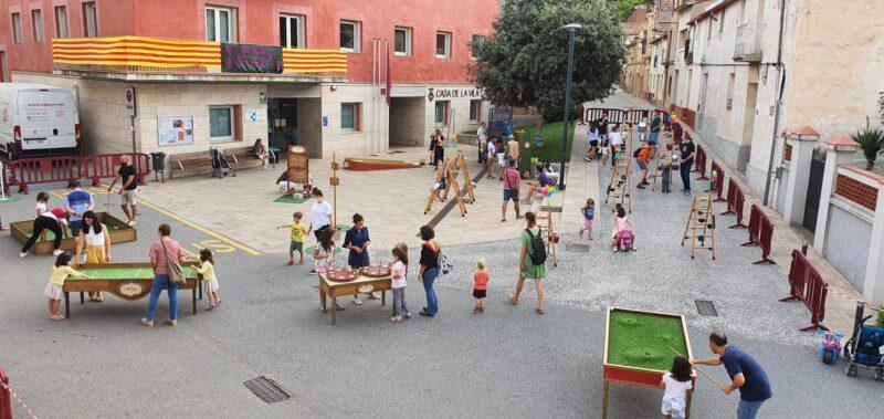 La Bustia Festa Sant Miquel Castellvi 2021 (9)