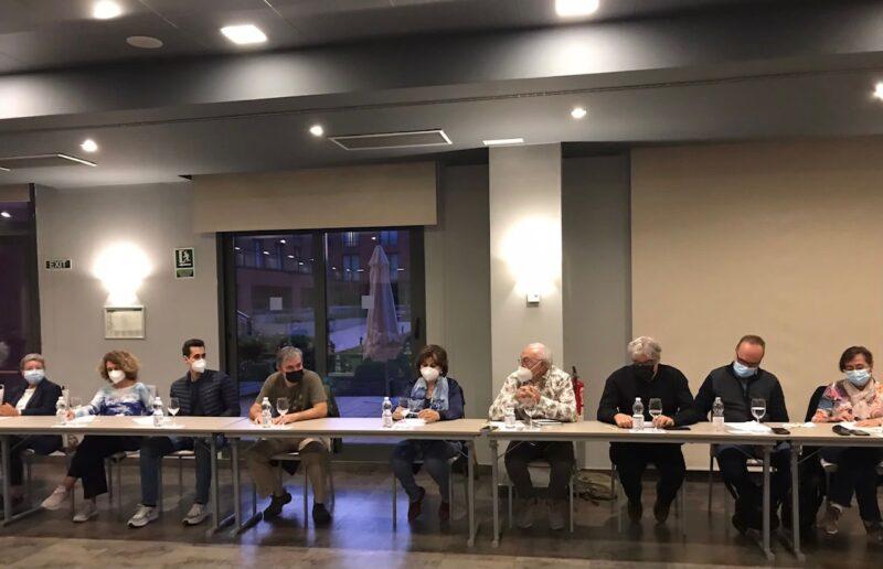 La Bustia jornada impulsar turisme Sant Esteve (2)