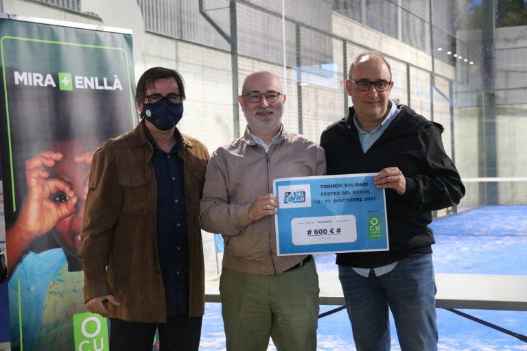 La Bustia torneig padel Festa Roser Martorell (1)
