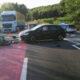 La Bustia accident moto B224 creuament Agora Sant Esteve