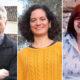 La Bustia premiats Vila Recerca i Florals 2020 Esparreguera