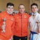 La Bustia campionat Catalunya karate senior Esparreguera 2021 (3)