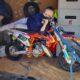 La Bustia Alex Mellado motocross Gelida (3)