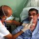 La Bustia Jordi Soriano Abrera (1)