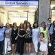 La Bustia Global Serveis inauguracio noves oficines Abrera
