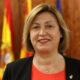 La Bustia Ana Alba candidata alcaldessa Sant Andreu