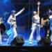 La Bustia ABBA New Experience Sant Esteve